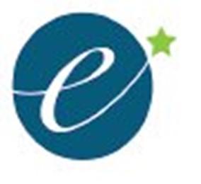 EuroStarts