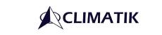 logo_climatik_230x50