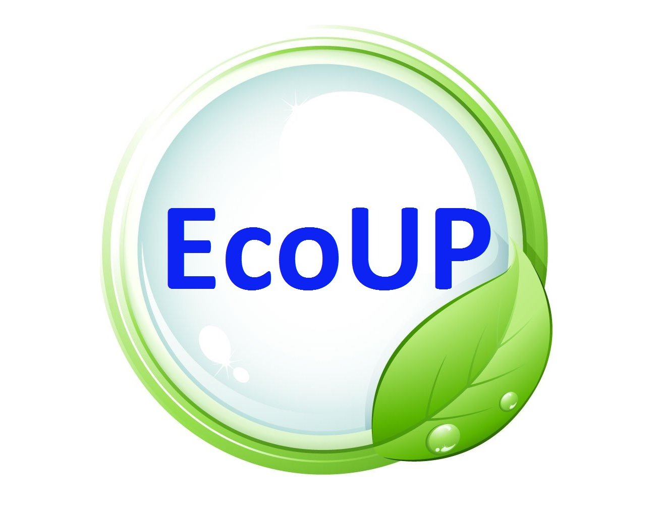ecoup_logo_1300x1000